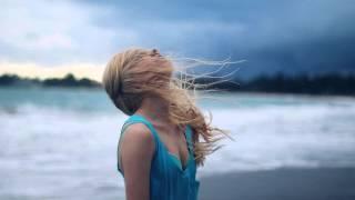 Oliver Tank - Her (feat. Stumbleine)