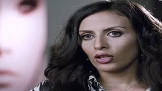 فيلم اعز صحاب | فيلم مصري