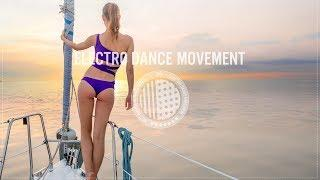 Deep House Summer Special Mix 2017 -  Spotify Charts 2017 -  best remixes of popular songs 2017