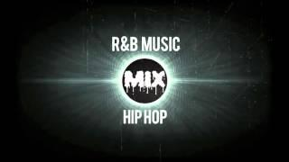 Best Hip Hop R&B Mix 2015 Playlist   Non Stop New R&B Love Songs Club Music Black Rap Remix 2016