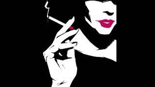 Modern Noir Songs