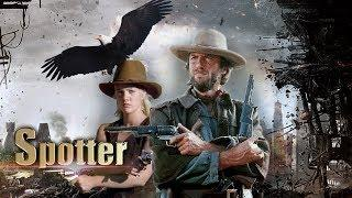 Spotter ll Hollywood Best Action SPY Movie ll Full Movie ll Action Packed Movies
