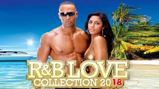 R&B Love Songs Full Playlist 2018 | 50 Best Hip-Hop and R&B Albums of 2018