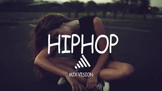 Best HipHop/Rap Mix 2017 [HQ] EP.9