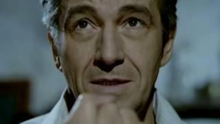 Die Revanche (Spielfilm, Drama, in voller Länge, deutsch) *ganze filme legal und kostenlos*
