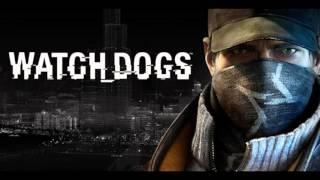 [Watch Dogs] Ambient Music Compilation (Hidden OST)