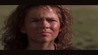Action Movies 2016 Full Movie English   Empire revenge  - Adventure Fantasy Movies Full Length