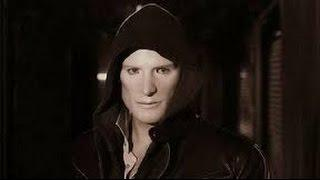 Crime movies full length english    New hollywood action thriller movies 2016