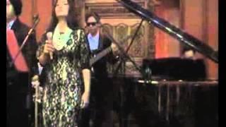 "SOED ""Creative Wedding Music"" live at Bidakara Hotel (Tika & Sigit Wedd)"