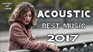 BEST English Songs 2017   2018 Hits New Music Playlist Remixes of Popular Songs TOP MUSIC HITS