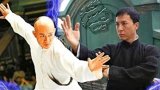 Best Chinese Fantasy Movies Action Kung Fu Movies English Subtitles - Best Comedy Movies