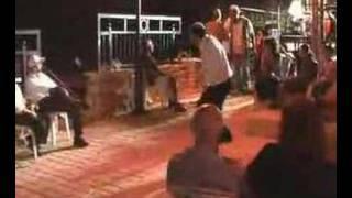 Best dance of jewish instrumental music ,greek world music
