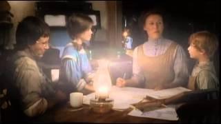 Sarah, Plain and Tall - Full movie - Drama movie (Part 1)