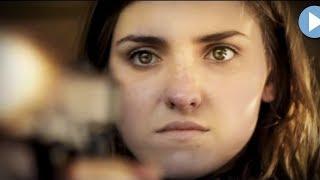 Wasteland - Das Ende der Welt (Horror Thriller Filme in voller Länge anschauen) ganzer Film deutsch