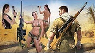 7 Seconds ►  Actionfilme German deutsch in voller länge 2017