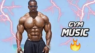 Best Workout Music Mix 2018