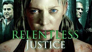 Relentless Justice (Free Horror Movie, HD, Full Length) watch free movies, filem seram, draavni