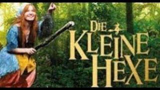 die wolke ganzer film deutsch