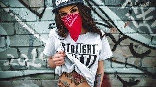Best Hip Hop Urban Rap Songs April 2018 - Hit Songs Of April 2018 - Best Hip Hop Club