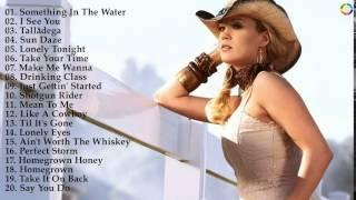 TOP 100 Country Songs Of 2015   Best Country Music   Greatest Hits   Billboard Music HitChart