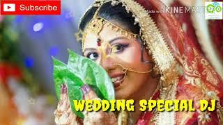 Wedding Special DJ_HD Audio | Mixed ADDA