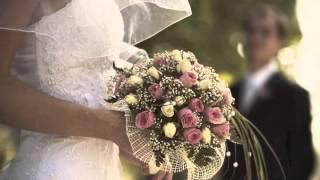 "Wedding Music:  ""Solo Piano"" Wedding Songs for Sweet and Romantic Moments in your Special Day"