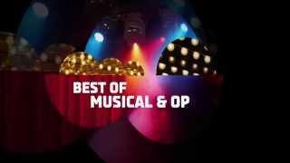 Trailer Best of Musical & Opera