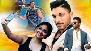 New G A NESH Latest Blockbuster Hindi Dubbed Action Movies south Indian Hindi dubbed movies 2018