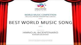Best World Music Song