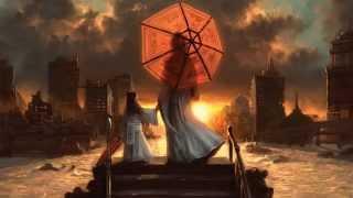 Ephera - High In The Sunshine