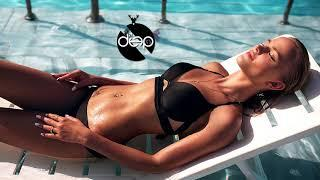 Best Vocal Deep House Remixes Of Popular Songs - Summer Mix 2018 - Deep House Lounge Mix No.3