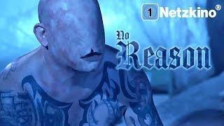 No Reason (Horrorfilme auf Deutsch anschauen in voller Länge, ganze Filme auf Deutsch Horror) *HD*