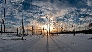 The Big Winter Chillout Mix! 2+ Hours of Relaxing Lounge Music Del Mar