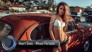 Best Remixes Of Popular Songs 2017 Charts Mix 2017 | New Pop Music Playlist | Top 15 Dance Hits