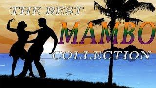 The Best Mambo - Greatest Mambo Playlist - Latin Music