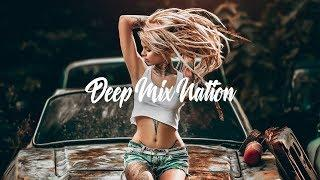 DeepMixNation Radio - 24/7 Music Live Stream | Deep House | UK House Music | Dance Music Mix