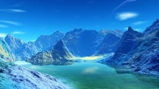 Ambient Music; Relaxing Music; Instrumental Music;  New Age Music; Music for relaxation