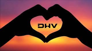Deep House Vibes  Mix # 16 * 2018 # Dj Nikos Danelakis # Best of Deep & Chill House
