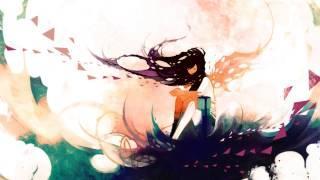 Aeuria - Norah's Lullaby