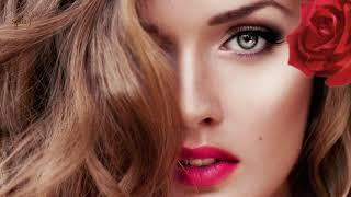 BEST OF SPANISH GUITAR VERY  ROMANTIC MUSIC LATIN LOVE SONGS INSTRUMENTAL RELAXING SPA  MUSIC