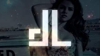 Selena Gomez - Hands to myself [David Larkie - Deep House Remix]