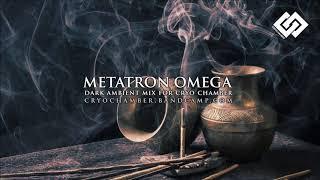 Occult Ritual Music