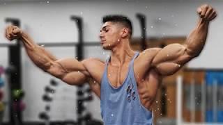 Best Workout Music Mix 2018 ♥ Gym Training Motivation Music #54