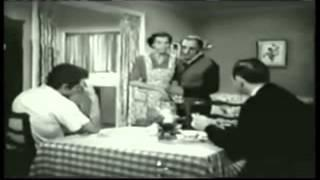 Original 1950's Rockabilly mix #1