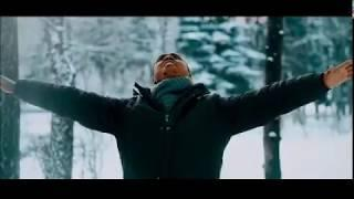 TOP 20 MEGA PRAISE TOP WORSHIP SONGS - INSPIRATIONAL  BEST  HAITIAN GOSPEL SONGS