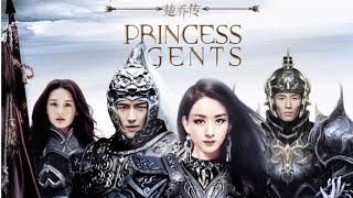 2018 New Chinese  Super fantasy action full HD movie with subtitle