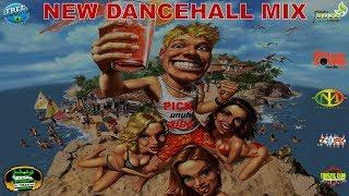 Raw Dancehall Mix (June 2018) PICK UNUH SIDE ► Alkaline|Govana|Vybz Kartel|Masicka|18764807131