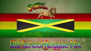 Old School Reggae Mix - New Best Songs Reggae Mix 2018