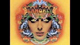 Best Psychedelic Rock Pop songs of the 60's 70's