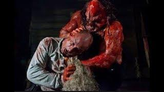 New Horror Movies 2018 - Horror Movies 2018 in English Full 1080p